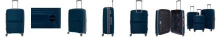 "Cavalet Ahus 2.0 28"" Large Spinner Luggage"