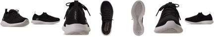 Skechers Women's Ultra Flex - Statements Walking Sneakers from Finish Line