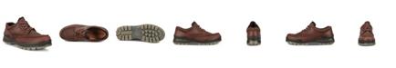 Ecco Men's Track 25 Shoe Oxford