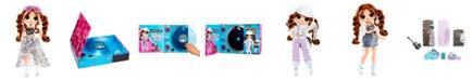 LOL Surprise! L.O.L. Surprise OMG Remix- Doll 1- Line Dancer