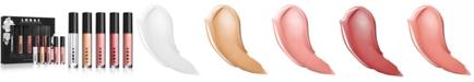 Lorac 5-Pc. Glamour Icons Lip Gloss Set