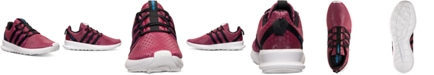 adidas Men's SL Loop Chromatech Racer Casual Sneakers from Finish Line