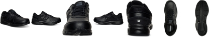 New Balance Men's 411 Wide Width Training Sneakers from Finish Line