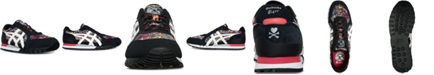 Asics Men's Onitsuka Tiger Colorado 85 Casual Sneakers from Finish Line