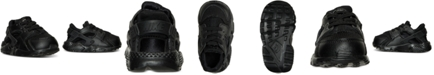 Nike Toddler Huarache Run Sneakers from Finish Line