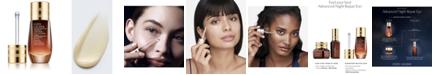 Estee Lauder Estee Lauder Advanced Night Repair Eye Concentrate Matrix Synchronized Recovery, 0.5 oz.