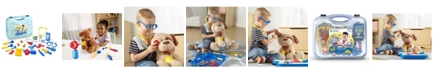 Learning Resources Pretend Play - Doctor Set