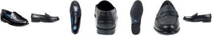 Nunn Bush Men's Drexel Penny Loafers with KORE Comfort Technology