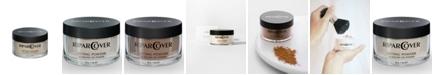 Ripar Cosmetics Riparcover Velvet Setting Powder