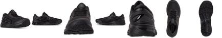 Asics Men's GEL-Kayano 26 Running Sneakers from Finish Line