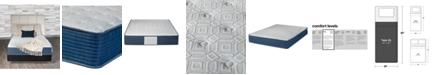 """iGravity 12"""" Classic Firm Mattress- Twin XL"""