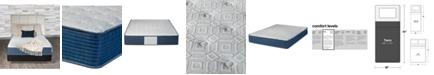 """iGravity 12"""" Classic Firm Mattress- Twin"""