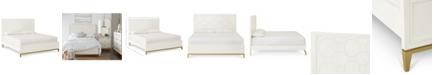 Furniture Rachael Ray Chelsea California King Bed