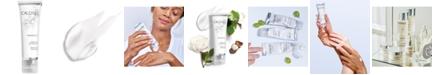 Caudalie Vinoperfect Brightening Hand Cream