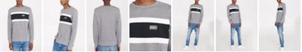 Bench Urbanwear Crew Neck T-shirt