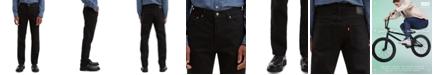 Levi's Levi's® Flex Men's 541™ Athletic Fit Jeans