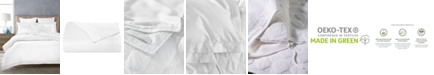 Hotel Collection 680 Thread Count Duvet Cover, Twin, Created for Macy's