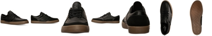 Puma Men's El Ace 4 Casual Sneakers from Finish Line