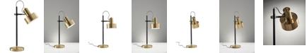 Adesso Clayton Desk Lamp