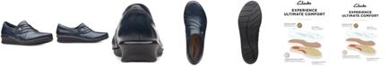 Clarks Women's Hope Roxanne Shoes