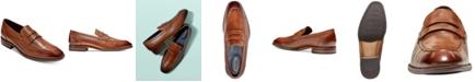 Cole Haan Men's Warner Grand Penny Loafers