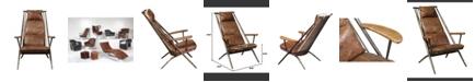 Pulaski Chelston Accent Chair