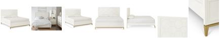 Furniture Rachael Ray Chelsea Queen Bed