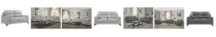 Furniture Palmyra Loveseat