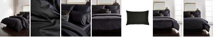 Donna Karan Collection Silk Indulgence Queen Duvet Set