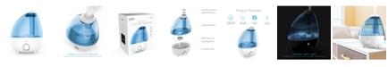 Pure Enrichment MistAire XL Cool Mist Humidifier
