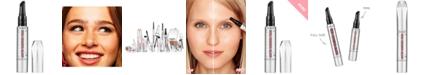 Benefit Cosmetics BROWVO! Conditioning Eyebrow Primer Mini