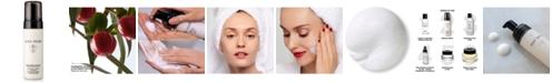 Bobbi Brown Makeup Melter & Cleanser, 5-oz.