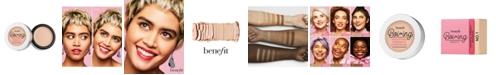 Benefit Cosmetics Boi-ing Industrial-Strength Concealer