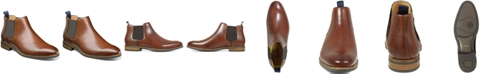 Florsheim Men's Upgrade Chelsea Boots
