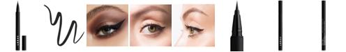 Lorac PRO Liquid Eyeliner