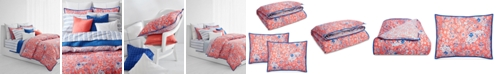 Lauren Ralph Lauren Alexis Reversible 3-Pc. Full/Queen Comforter Set