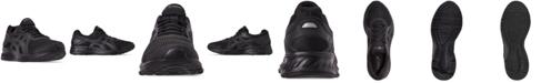 Asics Men's Jolt 2 Running Sneakers from Finish Line
