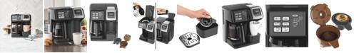Hamilton Beach FlexBrew® 2-Way Coffee Maker