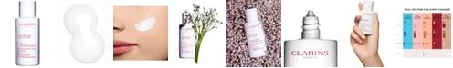 Clarins UV PLUS Anti-Pollution Sunscreen Multi-Protection Broad Spectrum SPF 50, 1.7 oz.