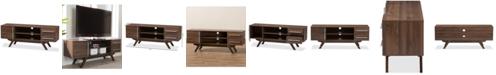 Furniture Ashfield TV Stand