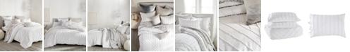 Peri Home Linear Loop King Comforter Set