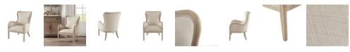 Furniture Lexington Accent Chair