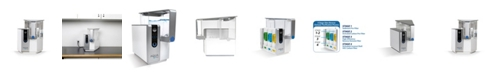 Aquatru Reverse Osmosis Counter Top Water Purifier