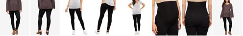 Articles of Society Maternity Skinny Pants