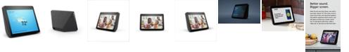 Amazon Amazon Alexa Enabled Echo Show 10 HD Screen