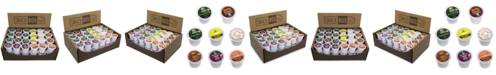 Keurig K-Cup 48-Pc. Favorite Flavors Assortment