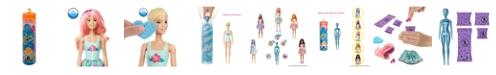 Barbie Color Reveal™ Doll Assortment