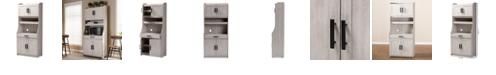 Furniture Portia Cabinet