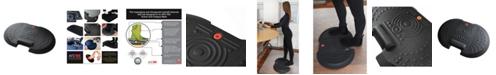 Floortex AFS-TEX System 4000X Active Mat