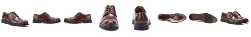 Vintage Foundry Co Men's Orville Oxfords Shoe
